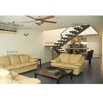 Foto de casa en renta en, montebello, mérida, yucatán, 2090074 no 01