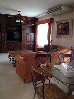 Foto de casa en venta en  , montebello, mérida, yucatán, 2104052 No. 13