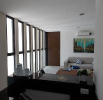 Foto de departamento en venta en, montebello, mérida, yucatán, 2110592 no 01