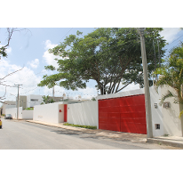 Foto de casa en venta en, montebello, mérida, yucatán, 2111628 no 01