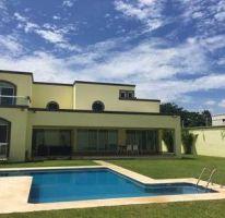 Foto de casa en venta en, montebello, mérida, yucatán, 2150164 no 01