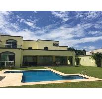 Foto de casa en venta en  , montebello, mérida, yucatán, 2150164 No. 01