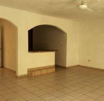 Foto de casa en renta en, montebello, mérida, yucatán, 2166632 no 01