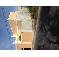 Foto de casa en venta en, montebello, mérida, yucatán, 2166834 no 01