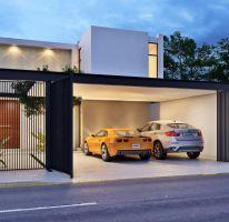 Foto de casa en venta en, montebello, mérida, yucatán, 2177363 no 01
