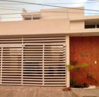 Foto de casa en renta en, montebello, mérida, yucatán, 2209106 no 01