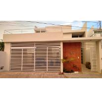 Foto de casa en renta en  , montebello, mérida, yucatán, 2209106 No. 01