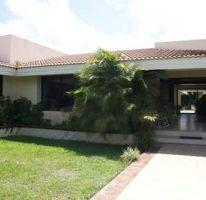 Foto de casa en venta en, montebello, mérida, yucatán, 2236910 no 01
