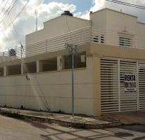 Foto de casa en renta en, montebello, mérida, yucatán, 2237206 no 01