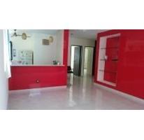 Foto de casa en renta en  , montebello, mérida, yucatán, 2276835 No. 01