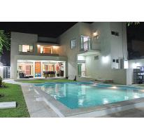 Foto de casa en venta en  , montebello, mérida, yucatán, 2276893 No. 01