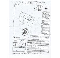 Foto de terreno habitacional en venta en  , montebello, mérida, yucatán, 2279086 No. 01