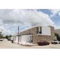 Foto de departamento en renta en, montebello, mérida, yucatán, 2288994 no 01