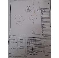 Foto de terreno habitacional en venta en  , montebello, mérida, yucatán, 2313302 No. 01