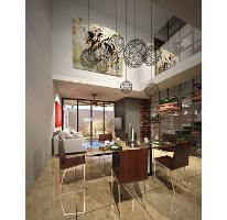 Foto de casa en venta en  , montebello, mérida, yucatán, 2315583 No. 01