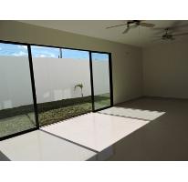 Foto de casa en venta en  , montebello, mérida, yucatán, 2319366 No. 01