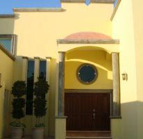 Foto de casa en venta en, montebello, mérida, yucatán, 2335326 no 01