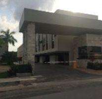 Foto de departamento en venta en, montebello, mérida, yucatán, 2340905 no 01