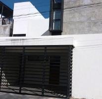 Foto de casa en venta en  , montebello, mérida, yucatán, 2347434 No. 01