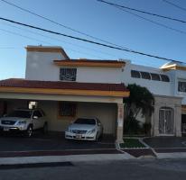 Foto de casa en venta en  , montebello, mérida, yucatán, 2357214 No. 01