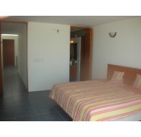 Foto de departamento en renta en  , montebello, mérida, yucatán, 2362298 No. 01