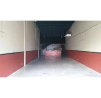 Foto de local en renta en, montebello, mérida, yucatán, 2401484 no 01