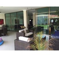 Foto de casa en venta en  , montebello, mérida, yucatán, 2527836 No. 01