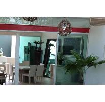 Foto de casa en renta en  , montebello, mérida, yucatán, 2528785 No. 01