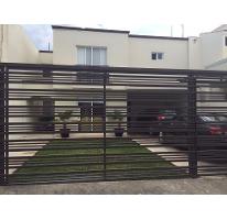 Foto de casa en venta en  , montebello, mérida, yucatán, 2529139 No. 01
