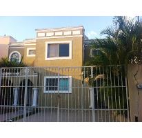 Foto de casa en renta en  , montebello, mérida, yucatán, 2531313 No. 01