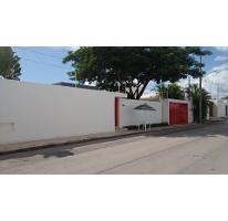 Foto de casa en venta en  , montebello, mérida, yucatán, 2755322 No. 01