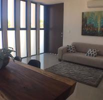 Foto de casa en venta en  , montebello, mérida, yucatán, 2755430 No. 01