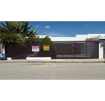 Foto de casa en renta en  , montebello, mérida, yucatán, 2756547 No. 01