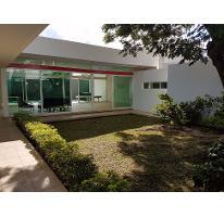Foto de casa en venta en  , montebello, mérida, yucatán, 2756736 No. 01