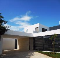Foto de casa en renta en  , montebello, mérida, yucatán, 2757051 No. 01