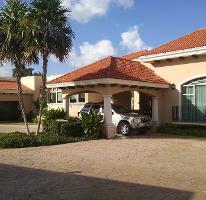 Foto de casa en venta en  , montebello, mérida, yucatán, 2767517 No. 01