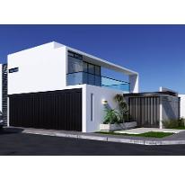 Foto de casa en venta en  , montebello, mérida, yucatán, 2790707 No. 01