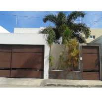 Foto de casa en renta en  , montebello, mérida, yucatán, 2792640 No. 01