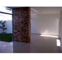 Foto de casa en renta en  , montebello, mérida, yucatán, 2833296 No. 01