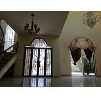 Foto de casa en renta en  , montebello, mérida, yucatán, 2859844 No. 01