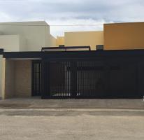 Foto de casa en venta en  , montebello, mérida, yucatán, 2861384 No. 01