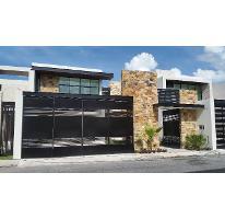 Foto de casa en venta en  , montebello, mérida, yucatán, 2862243 No. 01