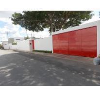 Foto de casa en venta en  , montebello, mérida, yucatán, 2911664 No. 01