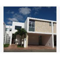 Foto de casa en renta en  , montebello, mérida, yucatán, 2929759 No. 01