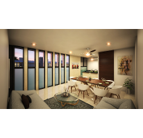 Foto de casa en venta en  , montebello, mérida, yucatán, 2938797 No. 01