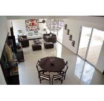Foto de casa en venta en  , montebello, mérida, yucatán, 2955384 No. 01