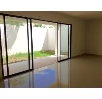 Foto de casa en venta en  , montebello, mérida, yucatán, 2985913 No. 01