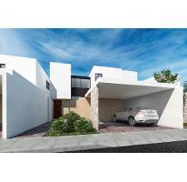 Foto de casa en venta en  , montebello, mérida, yucatán, 2991827 No. 01