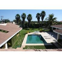 Foto de casa en venta en  , montebello, mérida, yucatán, 2993128 No. 01