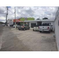 Foto de local en renta en  , montebello, mérida, yucatán, 0 No. 01